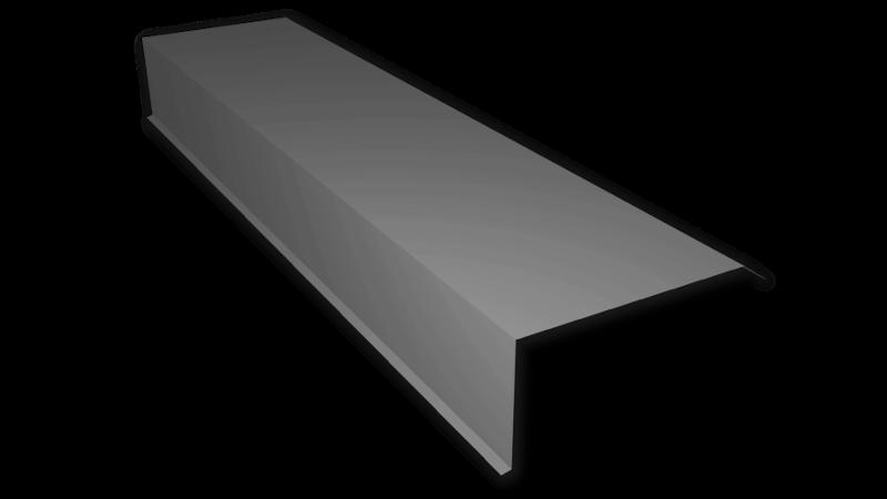 ortgang f r dach sandwichelement direkt vom hersteller. Black Bedroom Furniture Sets. Home Design Ideas